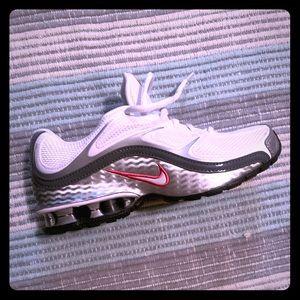 Nike Reaux Women's NWT